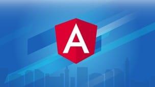 Angular, React, Native, TypeScript Tutorials and Courses