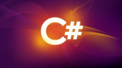 C# , Unity & ASP.NET MVC Tutorials and Courses