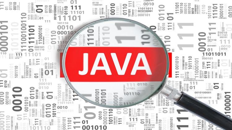 Top Online Courses To Learn Java, J2EE, Spring & Hibernate