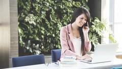 Affiliate Marketing, Digital Marketing, SEO, Blogging & Dropshipping