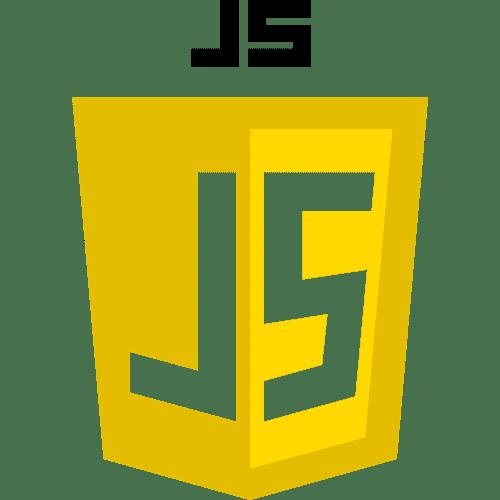 JavaScript, React, Redux, VueJs & ExpressJs Tutorials and Courses