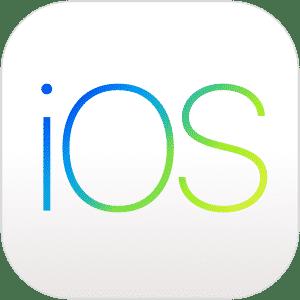 IOS App Development & Swift Tutorials and Courses
